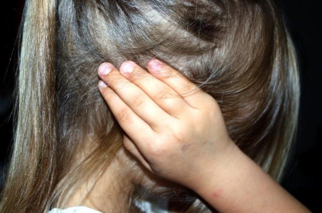 KOLUMNA: OD LJUBAVI PREKO RAZGOVORA DO DISCIPLINE: Zašto i kada roditelji viču?