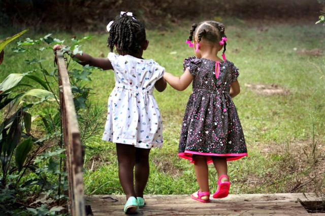 Kako da izaberete pravu obuću za vaše dete?