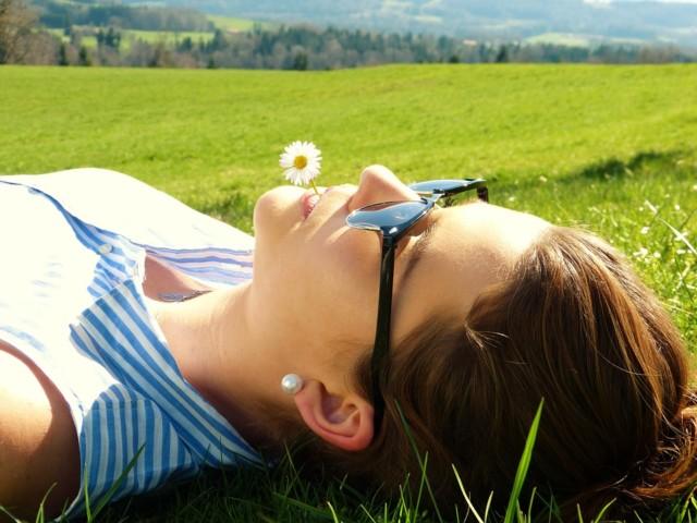 10 načina da pronađete lepotu u malim stvarima