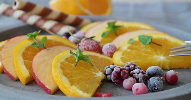Kako paziti na prehranu i ne udebljati se za vrijeme izolacije?