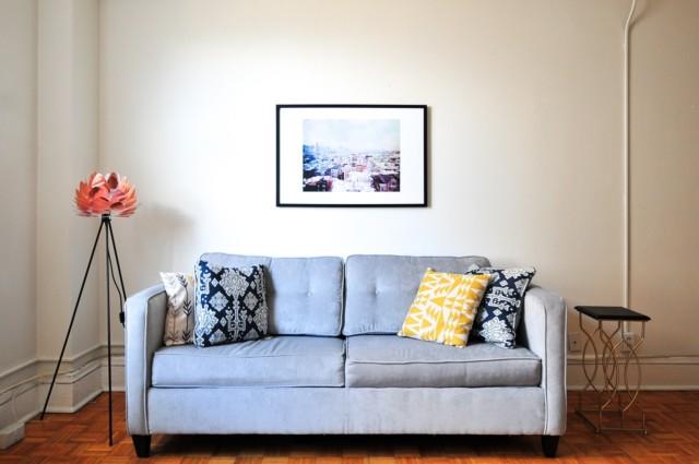 Saveti i motivacija za lakše čišćenje kuće