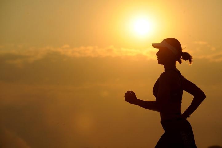 3 načina da trajno unaprediš svoje zdravlje