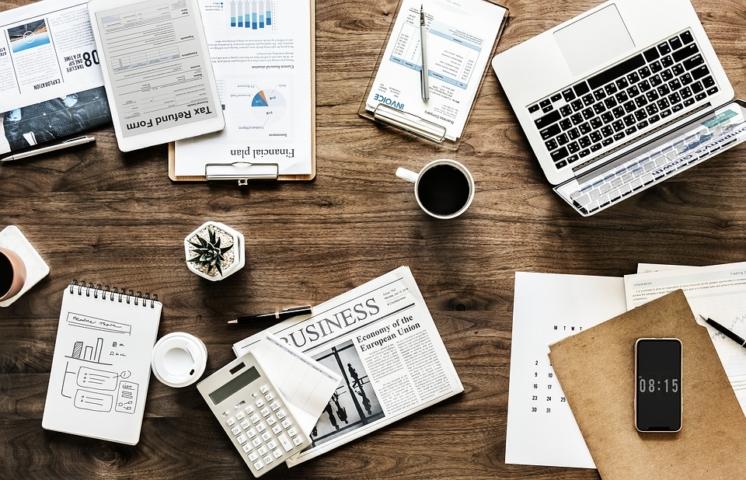 3 načina da date smisao poslu koji ne volite