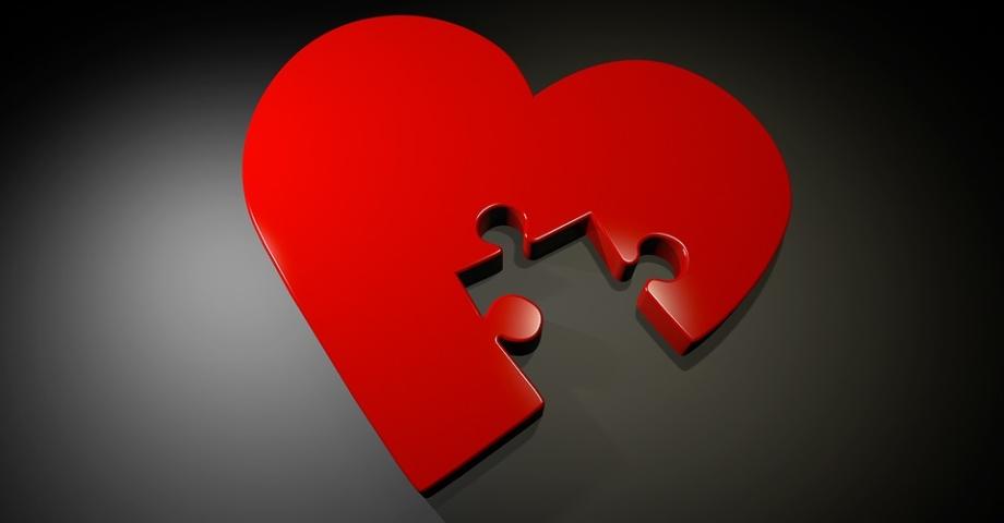 """KOLUMNA: ŽIVETI KLASIČNO I ROMANTIČNO – """"NE VOLIM KAD MI NEDOSTAJEŠ"""""""