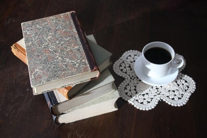 Kako da razviješ samopuzdanje kao pisac