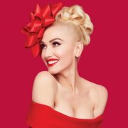 GWEN STEFANI DOBIJA NAGRADU ZA MODNU IKONU NA E! PEOPLE'S CHOICE AWARDS – (VIDEO)