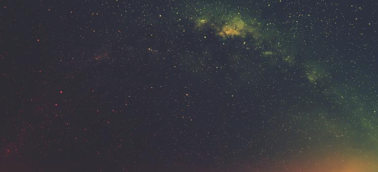 Šta vam zvezde poručuju: Horoskop od 24. februara do 01. marta 2020 godine
