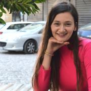 """INTERVJU: """"O ZDRAVOJ ISHRANI IZ PRVE RUKE – ZA VAS GOVORI CILA POVAZAI"""""""