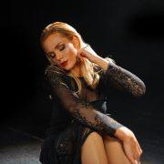 Lena Kovačević predstavlja spot za emotivnu hit baladu POŽURI