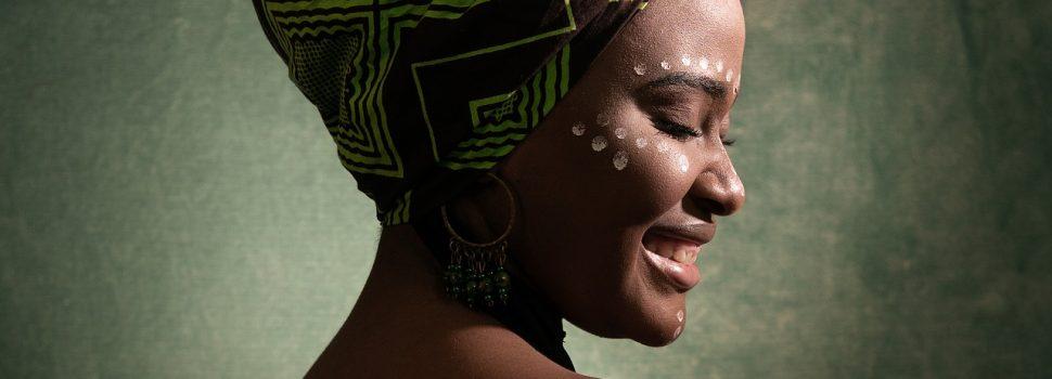 AFRIČKA MUZIKA, OBIČAJI I INSTRUMENTI: INSTRUMENT NGONI
