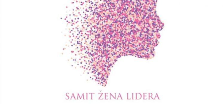 SAMIT ŽENA LIDERA 28.02-29.02.2020.