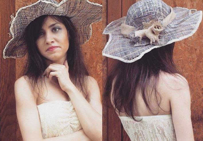 """,,Volem da me po dobrom šeširu poznaju"""""""