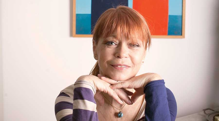 "In memoriam Neda Arnerić: Odlazak "" male Nede """