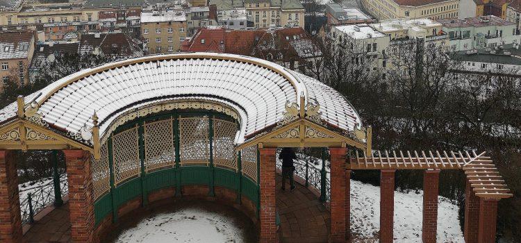 Putujte sa nama: Vodimo vas u Brno