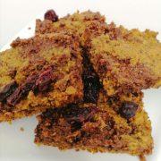 Kako da napravite zdrave i ukusne kolačiće?