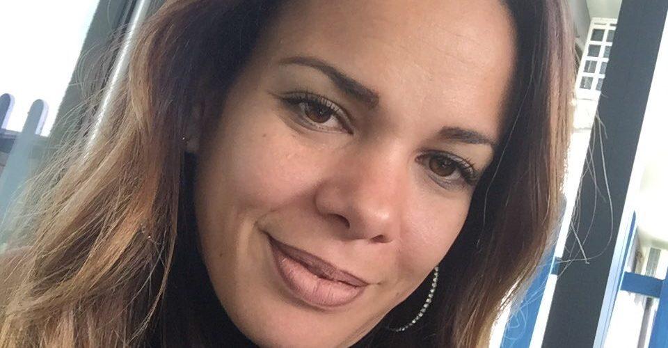 Kubanka koja u Srbiji stvara magiju – Alina Caridad Hernandez Casas