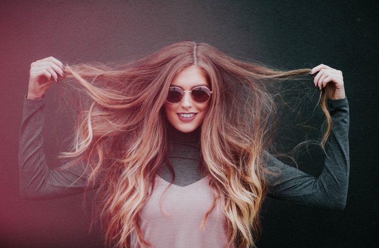 Pitali smo stručnjaka – Kako do negovane kose?