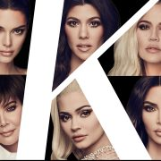 NAJNOVIJA SEZONA SERIJE  KEEPING UP WITH THE KARDASHIANS  NA KANALU E! U APRILU