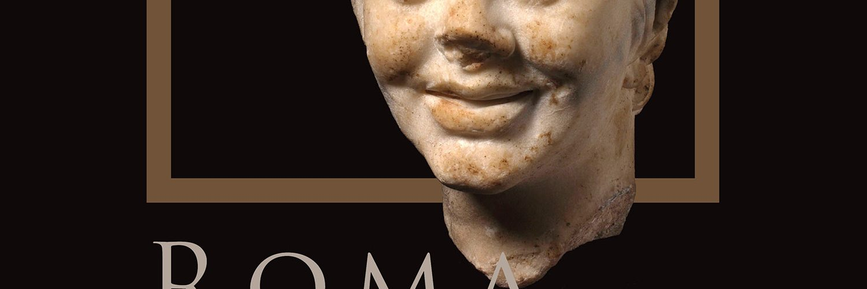 Izložba ROMA AETERNA Remek dela rimskog vajarstva u Novom Sadu od 17. marta