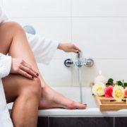 Zašto je važan odabir odgovarajućeg sredstva za intimnu negu?