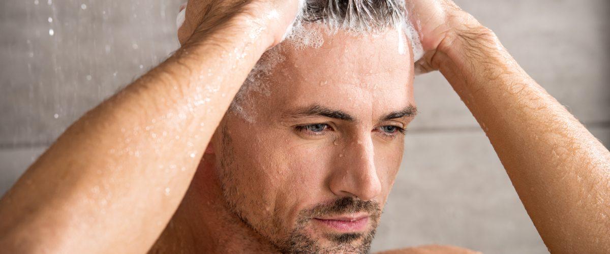 Kako pravilno negovati bradu i kosu?