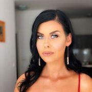 Žene u svetu biznisa – Poznato Tv lice otkriva šta vam je potrebno kako biste uspele u onome što volite – Dijana Đorđević