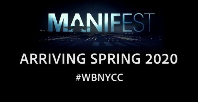 """""""Manifest"""" – serija koju morate odgledati"""