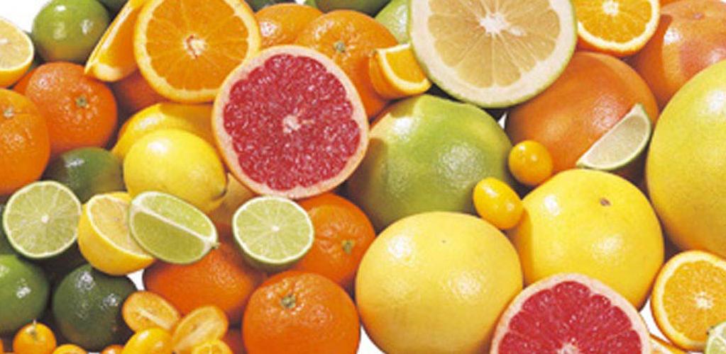 Hrana za jačanje imunološkog sistema