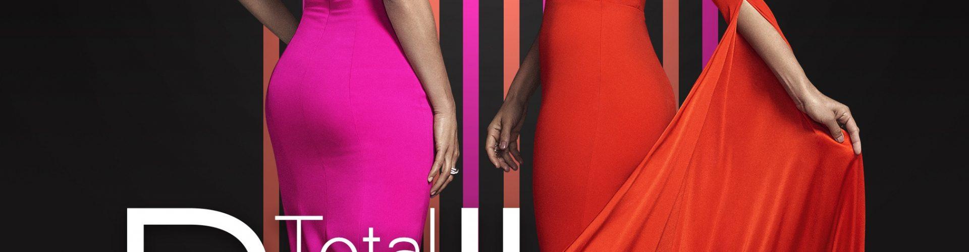 Peta sezona serije TOTAL BELLAS od 19. aprila na kanalu E!