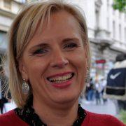 """Intervju: Bojana Svalina je autorka knjige """"Put prema sebi"""""""