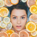 Originalan poklon: HEALTHY BEAUTY | On-line kurs izrade prirodnih kozmetičkih proizvoda