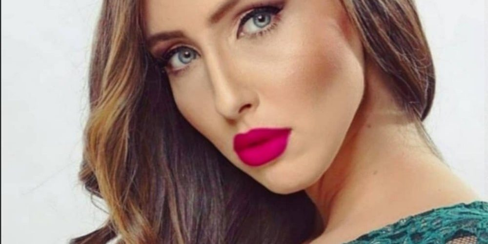 Intervju: Od modne piste do novinarske olovke – Jovana Šipčić