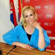 """Tužna priča maturanata u srpsko – iračkom zborniku """"Da se ne zaboravi"""" !"""