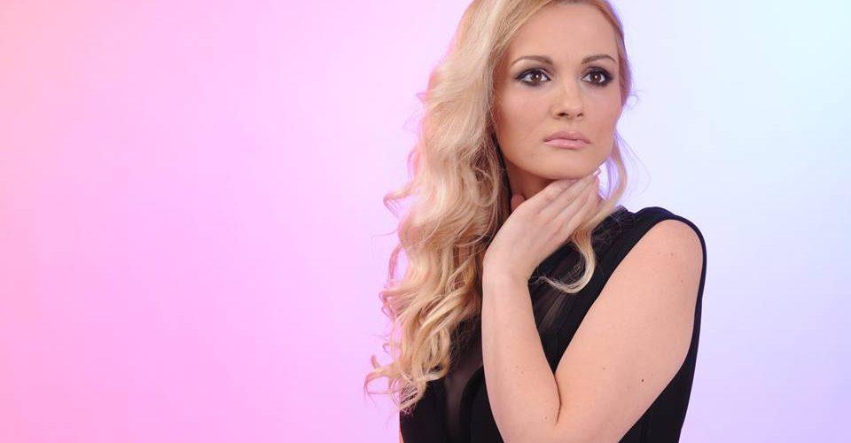 "Intervju: ""Profesionalac sam"" – Branka Bešević Gajić"