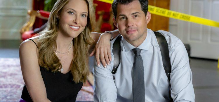 Nov detektivski serijal na kanalu DIVA – OSNOVE MISTERIJE, od 7. juna