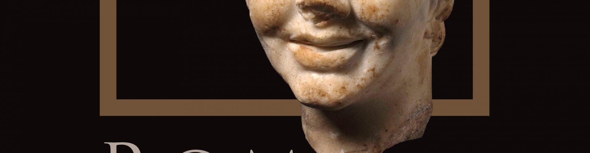 Remek-dela rimskog vajarstva u Novom Sadu od 1. jula – izlozba VECNI RIM