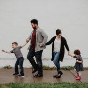 Perfekcioizam i roditeljstvo – 6 zamki perfekcionizma