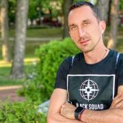 """Intervju:""""Utišajte svoje misli, kako bi čuli, osetili i videli znakove koji se nalaze na vašem putu"""" – Bojan Kljajić"""