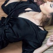 Odeća za spavanje – kako napraviti stylish izbor