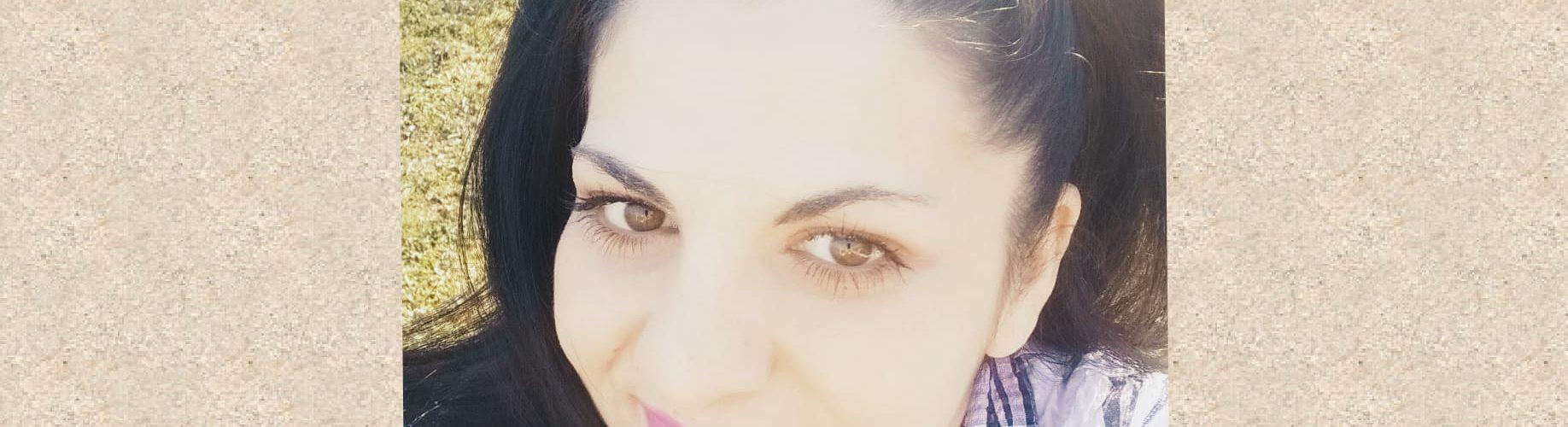 Jasno i glasno NE bez griže savesti izgovaraju samo osobe sa stavom! – Dragana Mutić