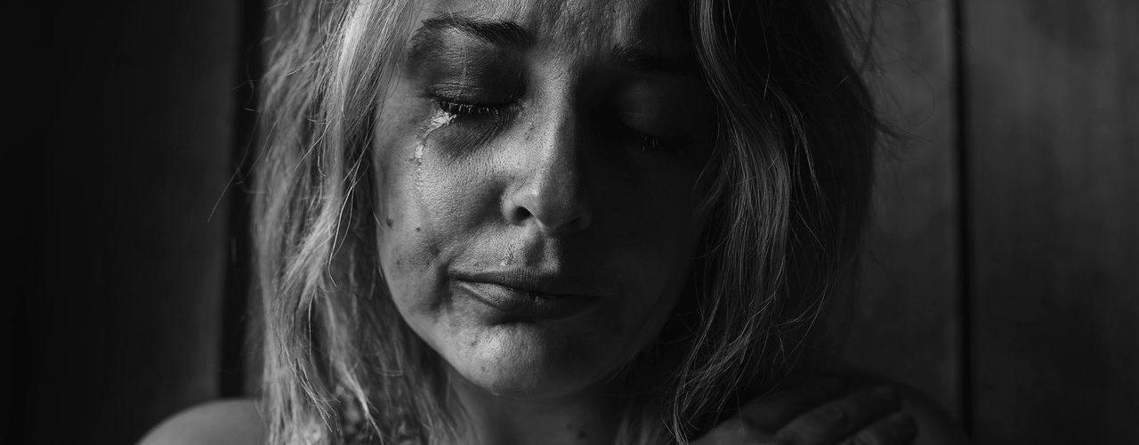 Iskrena ispovest o nasilju nad ženama