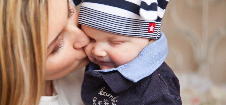 Samohrani roditelj – Heroj današnjice