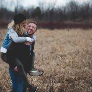 Kako pronaći idealnog partnera?