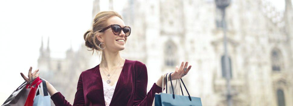 Da li se žene usuđuju sa budu drugačije?