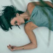 Kako sam se počela baviti modom i influesingom? (i predlozi odevnih kombinacija) – Marija Lakić