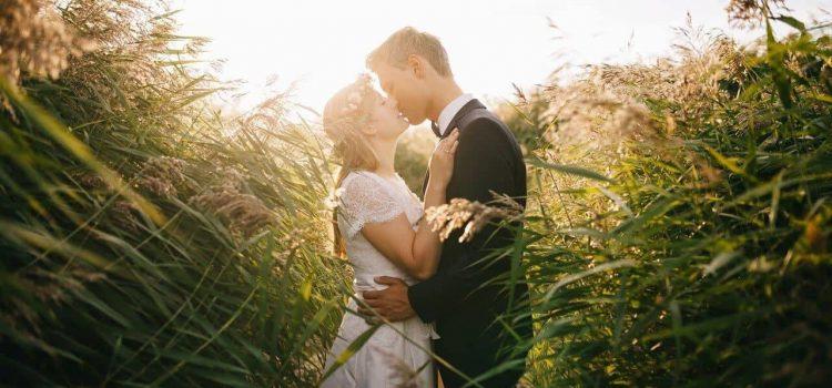 Venčanje u vreme pandemije – šta raditi i kako ga organizovati