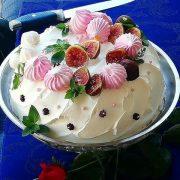 Torta koju svi obožavaju: Plazma sa jafom