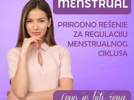Ublažite PMS uz pomoć samo jednog preparata