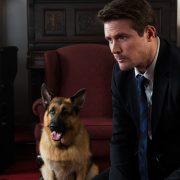 Druga sezona čuvene serije na kanalu DIVA: HADSON I REKS
