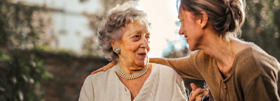 Demenz – bolest dvadeset prvog stoljeća